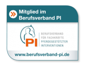 PI_Siegel_Mitglied